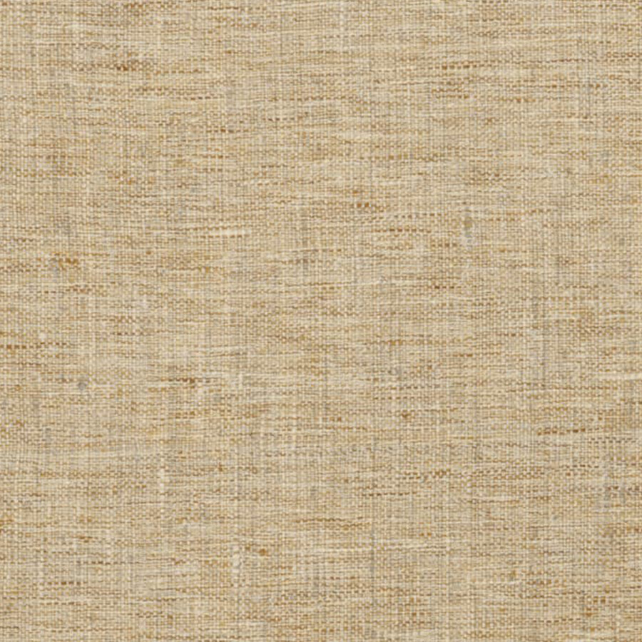Wholesale Cellular Shades & Sliders | 3/4 Single Cell Light Filtering | Bamboo Fabric | Just Shades Corporation